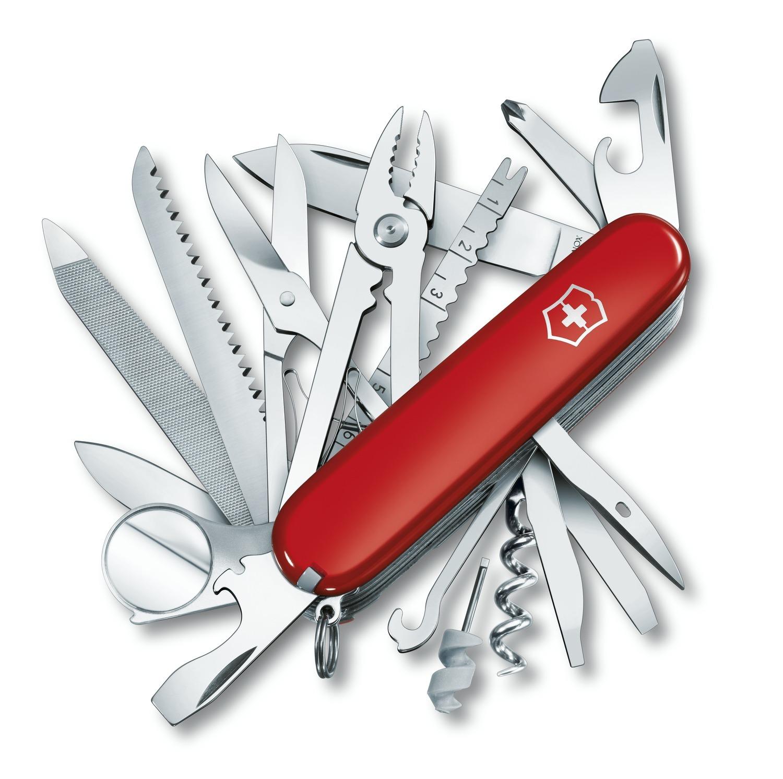 Все Инструменты Интернет Магазин Ножи